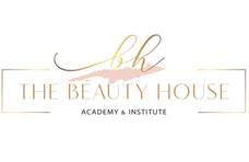 The Beauty House institut & academy - Institut de beauté